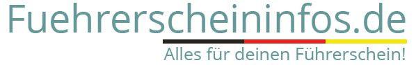 fuehrerscheininfos.de