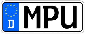 Die MPU kann ins Geld gehen. Neben den Kosten für den Test, zahlen viele Autofahrer noch Geld für die Vorbereitung.