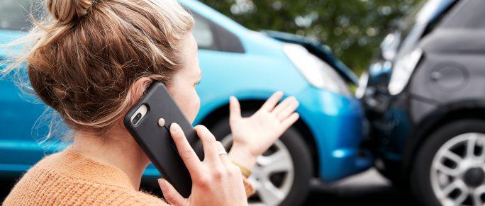 Autoversicherung nach dem Führerschein